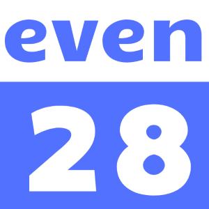 even28-logo