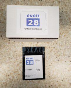 even28-teeth-aligner-box