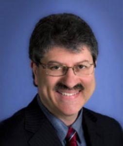 EM-Makhoul-dentist