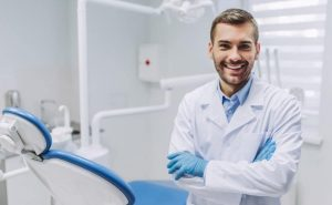 Best-results-even28-at-dentist