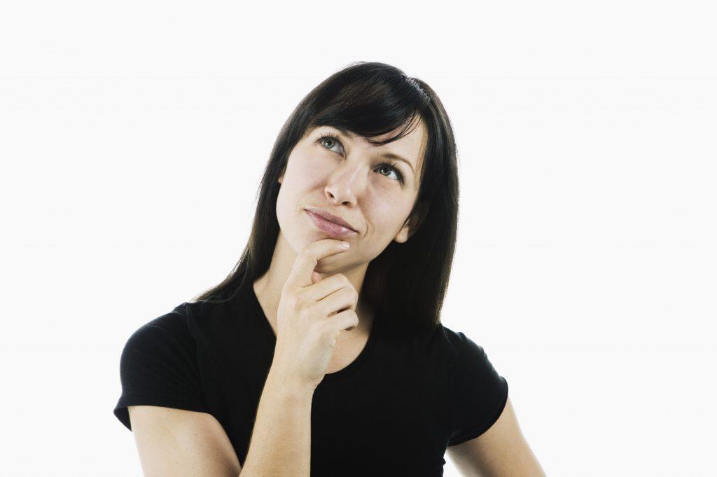 choosing-best-dentist-delivered-clear-aligner-system
