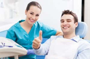 dentists-join-even28
