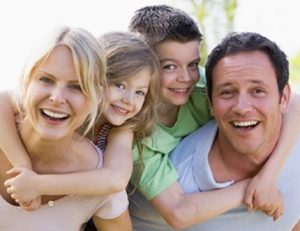 family-discount-dental-plan