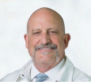Adrian-Acosta-dentist