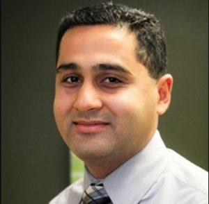 Akash-Lapsi-dentist