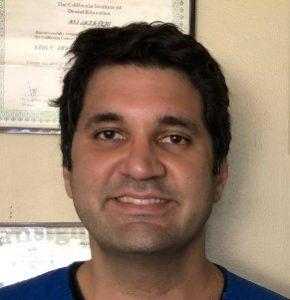 Ali-John-Jazayeri-dentist