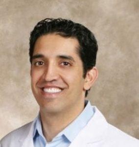 Ali-Mansouri-dentist