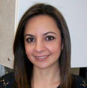 Anoosheh-Mazhari-Khorshidian-dentist