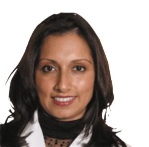 Barbara-Gaffino-dentist