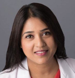Chitra-Tiruveedhula-dentist