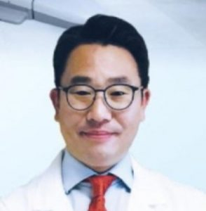 Christian-Song-Woo-Jung-dentist