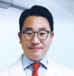 Christian-Song-Woo-Jung-dentist