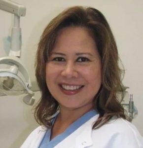 Daisy-Alvarenga-dentist