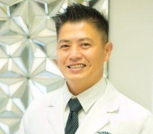 Empresa Dental: Derek Nguy, DDS