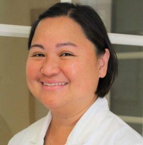 Eliza-Berris-dentist