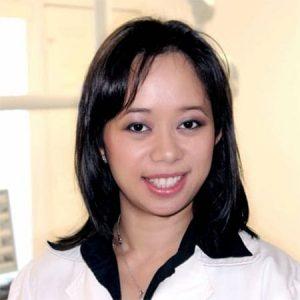 Elizabeth-Tran-dentist
