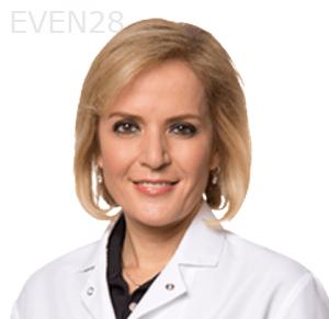 Ellie-McMurray-dentist