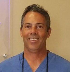 Eric-Wilson-dentist