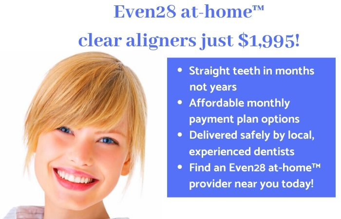 Even28-at-home-clear-aligners-cost