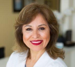 Fariba-Bigdeli-dentist