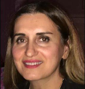 Faye-Hazrati-dentist