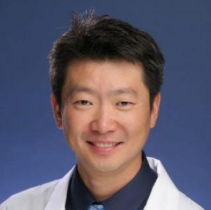 Gene-Pak-dentist