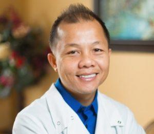 Henry-Tran-dentist