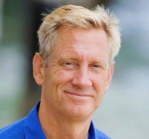 Jeff-Turner-dentist