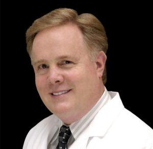 Jeffrey-Robertson-dentist