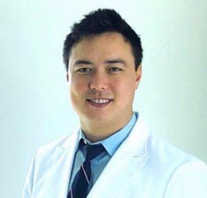 Jeremy-Heldt-dentist