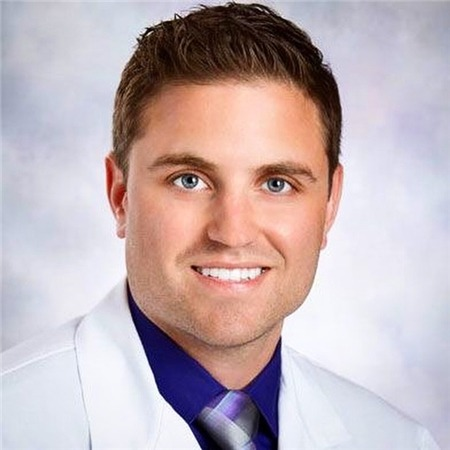 Advanced Dental Care: Jeremy Jorgenson, DDS