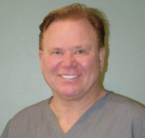 Jerry-Kronquist-dentist