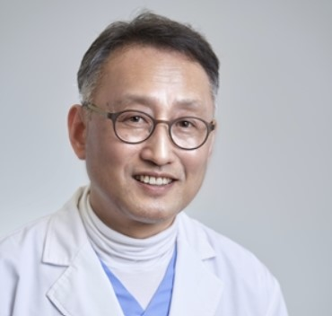 Kay Kim Dental: Kenny Kim, DDS