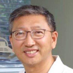 Keon-Jung-Kim-dentist