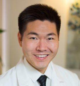 Kevin-Kwan-dentist
