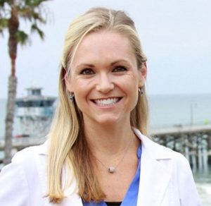 Kristen-Ritzau-dentist