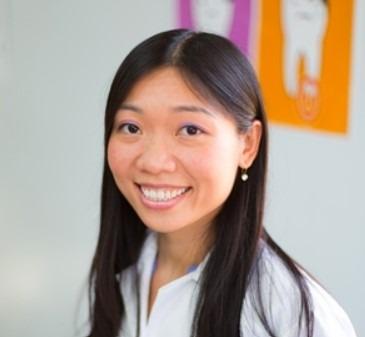 Mai-Pham-dentist