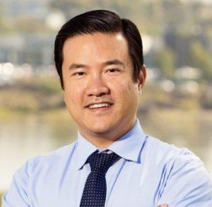 Mark-Nguyen-dentist