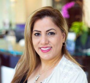 Maryam-Horiyat-dentist