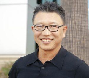 Michael-Choi-dentist