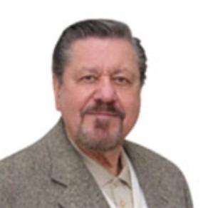 Michael-Simonian-dentist