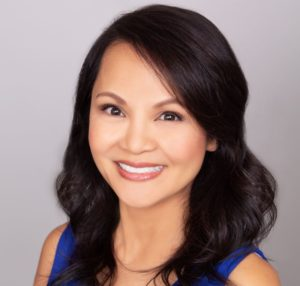 Michelle-Eng-dentist