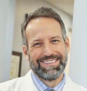 Paul-Hoppe-dentist