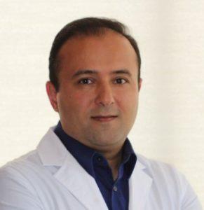 Ramin-Khoshsar-dentist