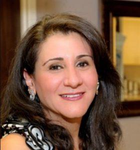 Randa-Nasr-dentist