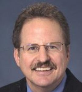 Richard-Amo-dentist