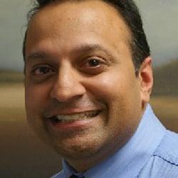 Sajit-Patel-dentist