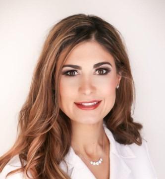 Orange Cosmetic Dentistry: Dr. Samira Seini