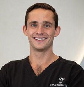 Sean-Pierce-dentist