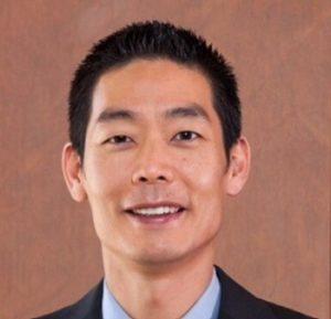 Sean-Yu-dentist